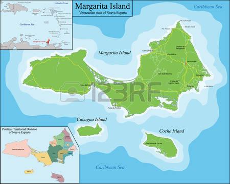 Margarita Island clipart #10, Download drawings