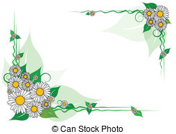 Marguerite Daisy clipart #4, Download drawings
