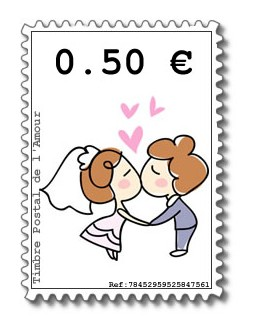 Mariage clipart #15, Download drawings