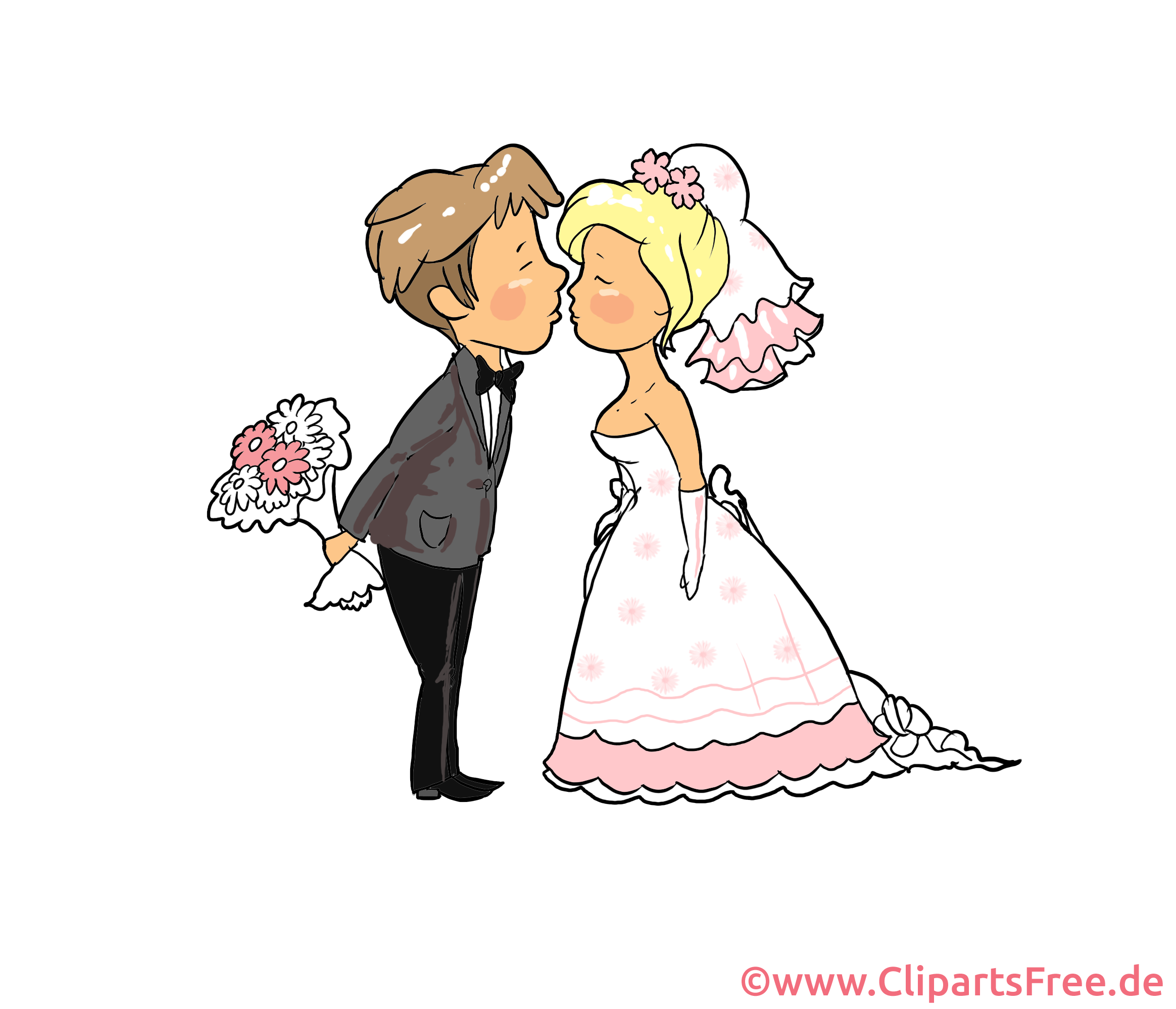 Mariage clipart #8, Download drawings