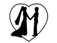 Mariage clipart #13, Download drawings