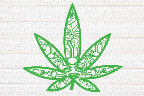 marijuana svg #156, Download drawings