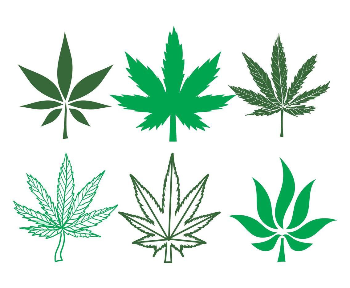 marijuana svg #138, Download drawings