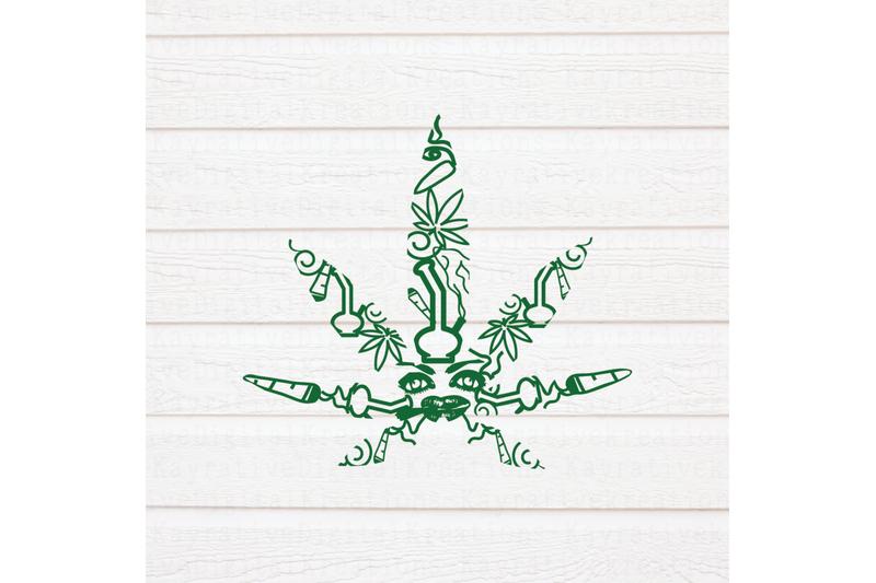 marijuana svg #142, Download drawings