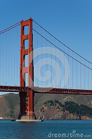 Marin Headlands clipart #2, Download drawings