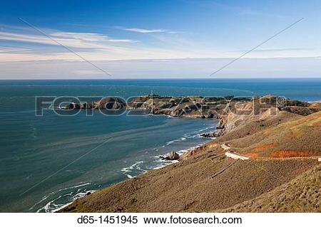 Marin Headlands clipart #18, Download drawings