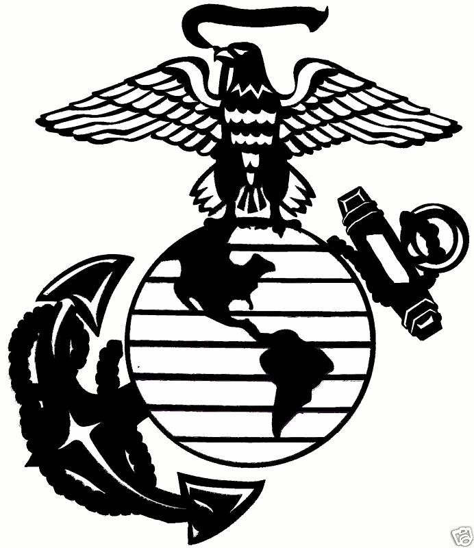 Marine clipart #5, Download drawings