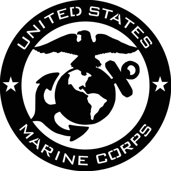 Marines svg #15, Download drawings