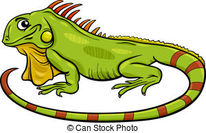 Marine Iguana clipart #7, Download drawings