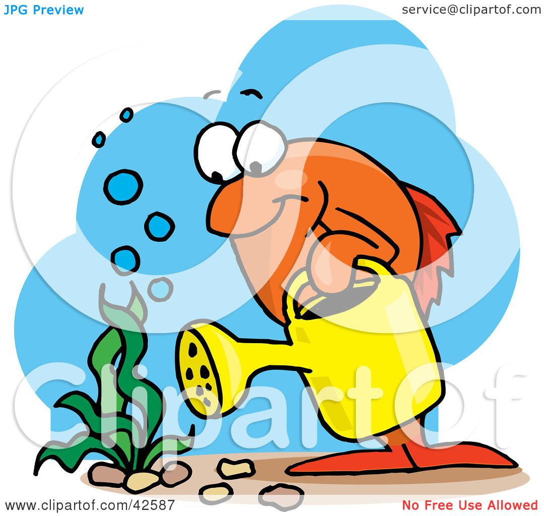 Marine Plant clipart #17, Download drawings