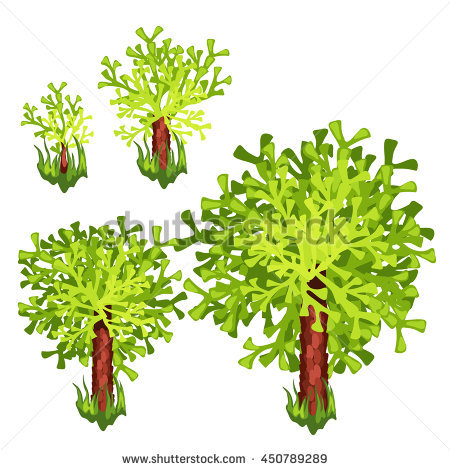 Marine Plant clipart #2, Download drawings