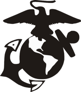 Marines clipart #20, Download drawings
