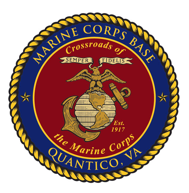 Marines clipart #13, Download drawings