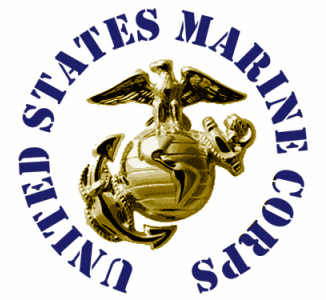 Marines clipart #19, Download drawings