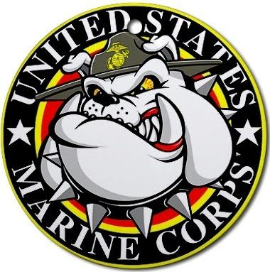 Marines clipart #10, Download drawings
