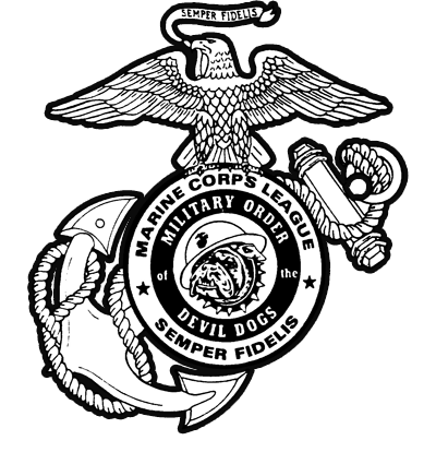 Marines clipart #8, Download drawings