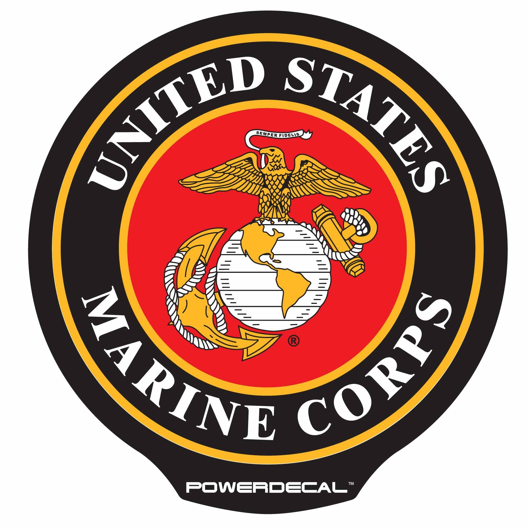 Marines clipart #9, Download drawings