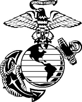 Marines clipart #16, Download drawings