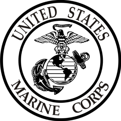 Marines clipart #17, Download drawings