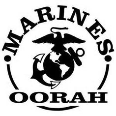 Marines clipart #11, Download drawings
