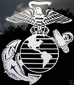 Marines svg #5, Download drawings