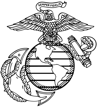 Marines svg #12, Download drawings