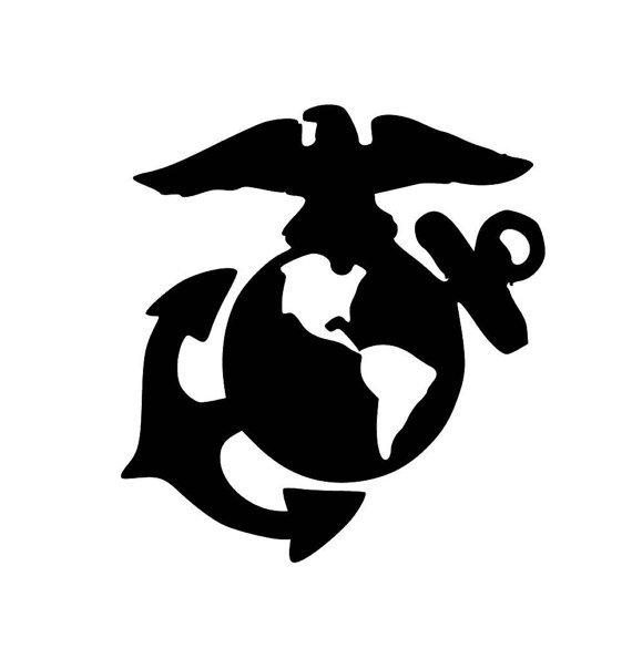 Marines svg #6, Download drawings
