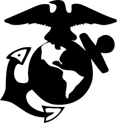 Marines svg #17, Download drawings