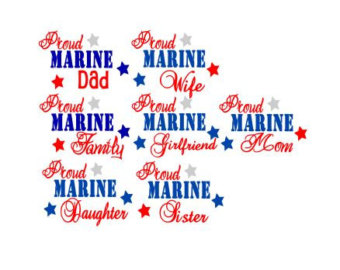 Marines svg #16, Download drawings