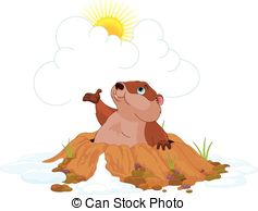 Marmot clipart #16, Download drawings