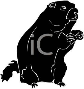 Marmot clipart #20, Download drawings