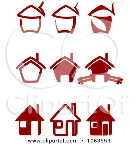 Maroon clipart #9, Download drawings