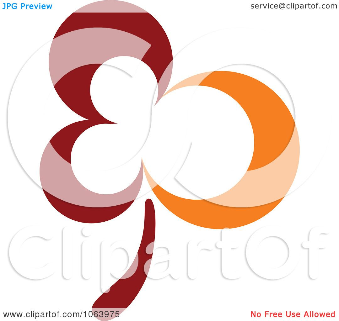 Maroon clipart #4, Download drawings