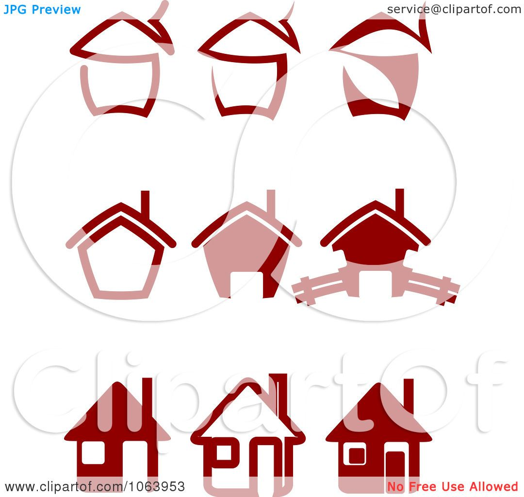 Maroon clipart #2, Download drawings