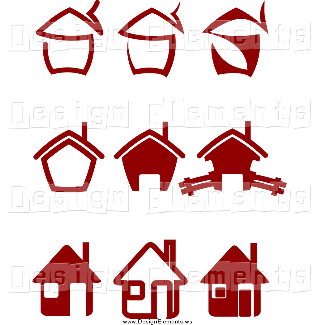 Maroon clipart #3, Download drawings