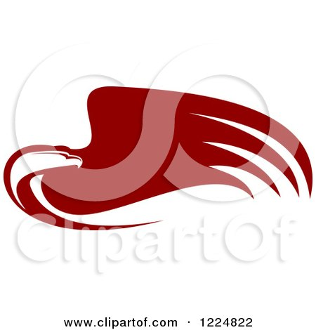 Maroon clipart #13, Download drawings
