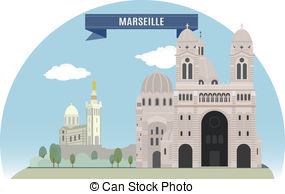Marseille clipart #20, Download drawings