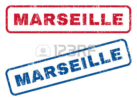 Marseille clipart #4, Download drawings