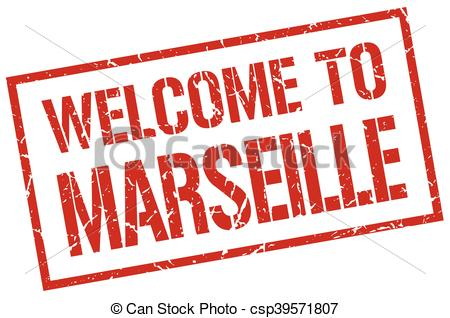 Marseille clipart #6, Download drawings