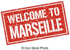 Marseille clipart #7, Download drawings