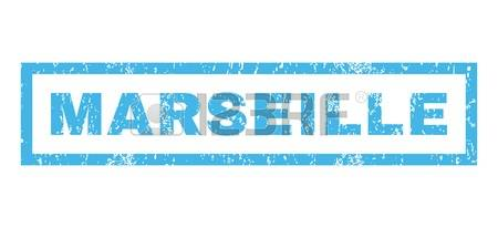 Marseille clipart #2, Download drawings