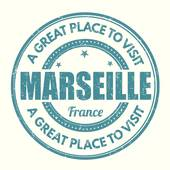 Marseille clipart #9, Download drawings