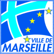 Marseille clipart #18, Download drawings
