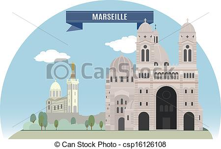 Marseille clipart #15, Download drawings