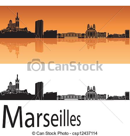 Marseille clipart #17, Download drawings