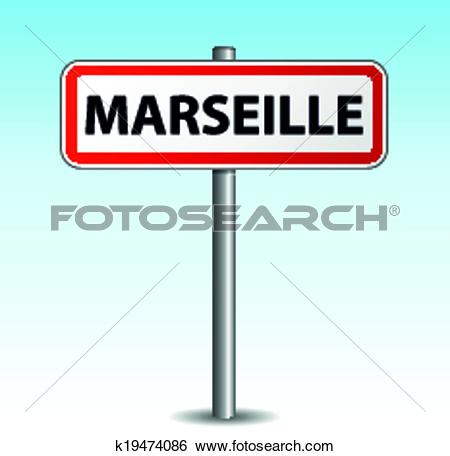 Marseille clipart #12, Download drawings