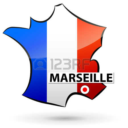 Marseille clipart #3, Download drawings