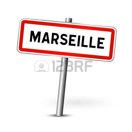 Marseille clipart #11, Download drawings