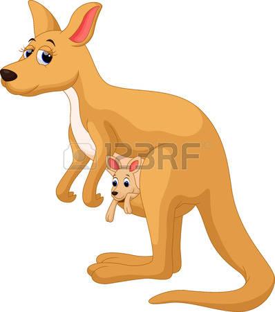 Marsupial clipart #11, Download drawings