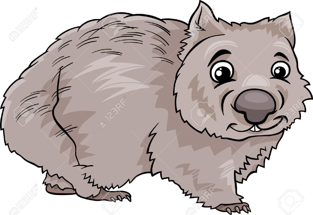 Marsupial clipart #10, Download drawings